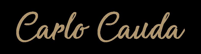 Cantina Carlo Cauda e Figli
